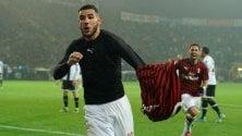 """Qui Milan: """"Stefano Pioli ha acceso la luce in fondo al tunnel"""""""