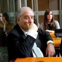 Marcello Dell'Utri torna libero: ha scontato la pena. Resta imputato nel
