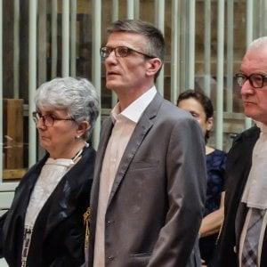 """Delitto Macchi, il ricorso del pg contro l'assoluzione di Binda: """"Processo ingiusto"""""""