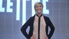 """Nadia Toffa, a Brescia una fondazione nel suo nome: """"Aiuti a ospedali e Terra dei fuochi"""""""