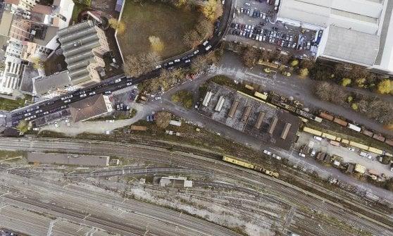 La Milano del futuro riparte da aree dismesse e piazze senza identità: da Loreto all'ex Macello per il bando C40