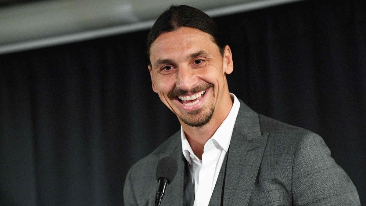 Ibrahimovic, tra annunci e attesa: ora però il Milan inizia ad avere dubbi