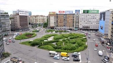 Milano riparte da aree dismesse e piazze senza identità: 7 luoghi per il bando C40