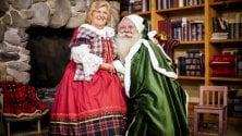Ecco il Sogno del Natale: il più grande villaggio a tema d'Italia