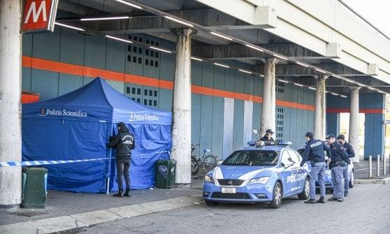 Clochard trovato morto a Milano: era su una carrozzina coperto solo da un piumone