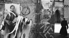 17 Graffi, la mostra sui 50 anni di Piazza Fontana dedicata alle vittime