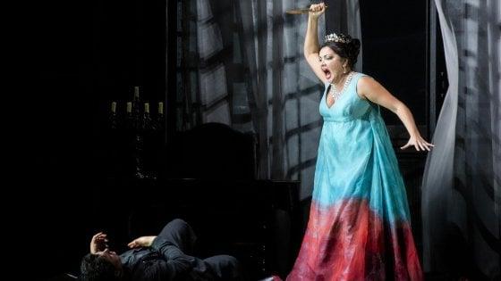 La Prima della Scala, grande attesa per Tosca: rafforzate le misure di sicurezza