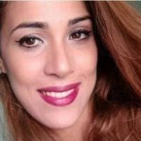 Uccise la moglie e nascose il corpo in un sacco: condannato all'ergastolo
