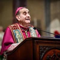 L'appello di Delpini: libertà di culto per tutte le comunità religiose