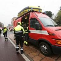 Donna di 45 anni trovata morta nel Naviglio a Pavia