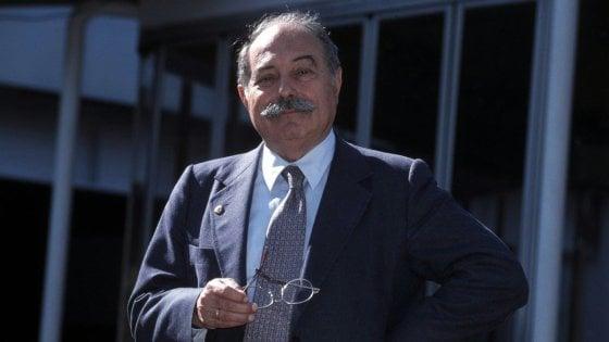 Morto a Brescia l'avvocato Frigo, fu giudice della Corte costituzionale