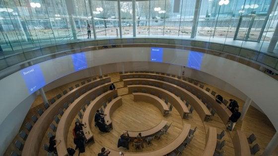 Bocconi sale sul podio tra le business school d'Europa: terzo posto dopo Londra e Parigi