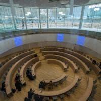 Bocconi sale sul podio tra le business school d'Europa: terzo posto dopo