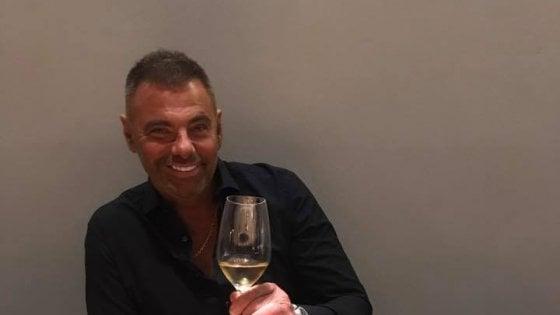 Rapinato a Milano il ristoratore Davide Lacerenza: in due gli portano via portafogli e orologio di lusso