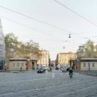 Nasce a Milano il Museo nazionale della Resistenza. Mattarella:
