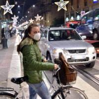 Caccia al biossido di azoto, i cittadini di Milano diventano vedette antismog