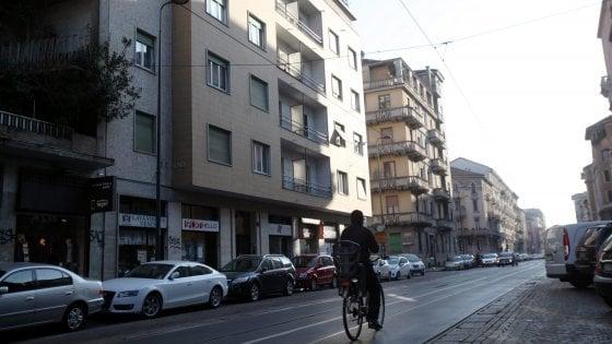 In Comune di Milano avvia il primo censimento delle biciclette, un piano per la mobilità sostenibile