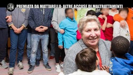 Maltrattamenti a minori e disabili in casa famiglia a Mantova, indagati i due gestori