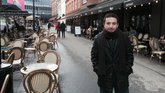 Trovata la bambina rapita dal padre: erano in Danimarca. Localizzati con la posizione mandata dalla figlia alla madre sul cellulare