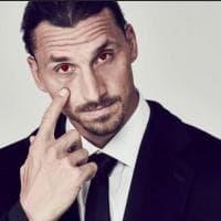 Ibrahimovic, il ritorno al Milan sempre più vicino: l'indizio sulla storia Instagram
