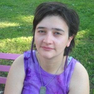 """""""Uccisa a calci e pugni e gettata nella centrale idroelettrica"""": così è morta Jessica Mantovani"""