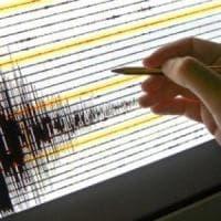 Scossa di terremoto in Valchiavenna, paura ma nessun danno