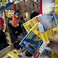 Il curioso caso di Ferno: tre biglietti quasi consecutivi vincono i premi della Lotteria Italia