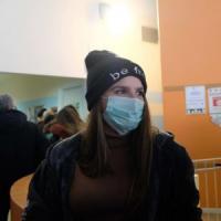 Meningite nella Bergamasca, pronti i primi 750 vaccini per gli studenti della zona