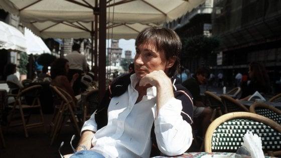 A processo Felice Maniero: l'ex boss della mala del Brenta imputato di maltrattamenti alla compagna