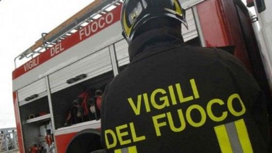 Bergamo, maestra in pensione trovata morta in casa dopo tre mesi