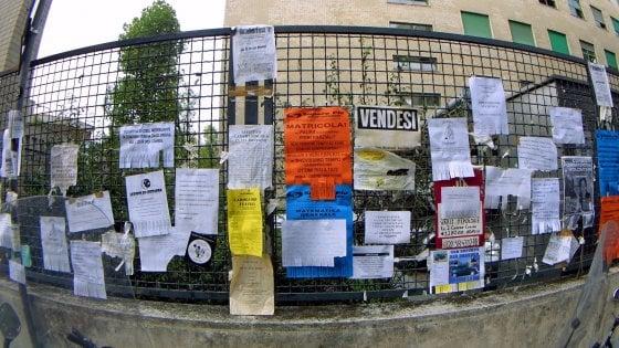 Studenti e anziani  nella stessa casa: così a Milano battono il caro affitti e la solitudine