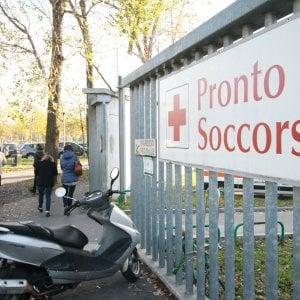 """Tenta di aggredire gli infermieri al Pronto soccorso: """"Vi ammazzo tutti"""". Denunciato 40enne a Vigevano"""