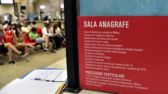 A Milano il record di residenti degli ultimi 30 anni: superata quota 1,4 milioni. Ma la natalità è in calo