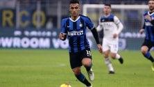 Qui Inter, la verità, vi prego, sulla squadra che avremo