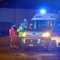 Incidenti sul lavoro nel Lecchese: stampo da due quintali cade su operaio e gli schiaccia una gamba