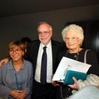 Conte nomina Milena Santerini coordinatrice nazionale per la lotta contro l'anti...
