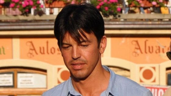Morto a 39 anni Sandro Farisoglio, per dieci anni sindaco di Breno e presidente della Comunità montana della Valle Camonica
