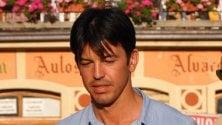 E' morto a 39 anni Sandro Farisoglio, per dieci anni è stato sindaco amatissimo di Breno