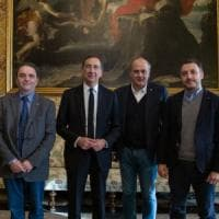 Irpef, esenzione dell'addizionale fino a 23 mila euro: patto tra Sala