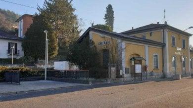 La piazza che aiuta chi non ha più memoria: il progetto Alzheimer nel Varesotto