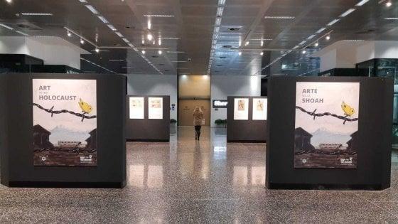Giornata della Memoria, tra mostre, incontri e spettacoli Milano ricorda gli orrori della Shoah
