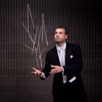 Bignamini dalla Verdi di Milano agli Usa: è il nuovo direttore dell'Orchestra