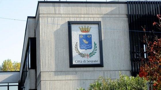 Tentò di corrompere il sindaco che lo denunciò: condannato consigliere di Forza Italia a Segrate