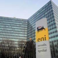 Procura di Milano, raffica di perquisizioni per il falso complotto Eni