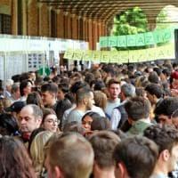 Università lombarde, le immatricolazioni crescono dell'8%: gli studenti