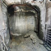 Operaio morto nel cantiere della metropolitana: sono otto gli indagati