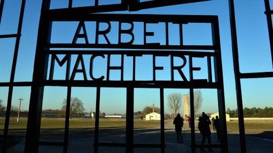 A Milano il raduno dei wikipediani sull'Olocausto e lo sterminio degli zingari
