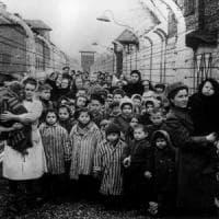 Giornata della memoria, aumenta l'antisemitismo sui social: messaggi triplicati
