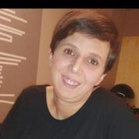 Donna trovata morta in un parco nel Bresciano, per la procura è omicidio:
