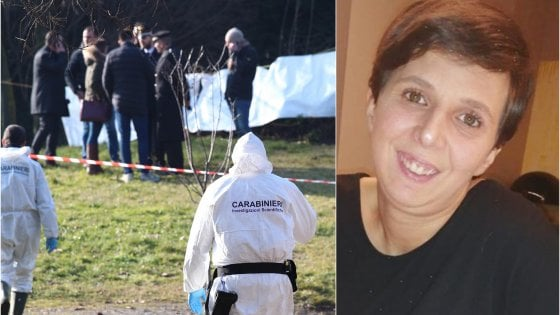 Picchiata a morte e abbandonata dietro gli alberi: fermato un amico 28enne della donna uccisa nel Bresciano